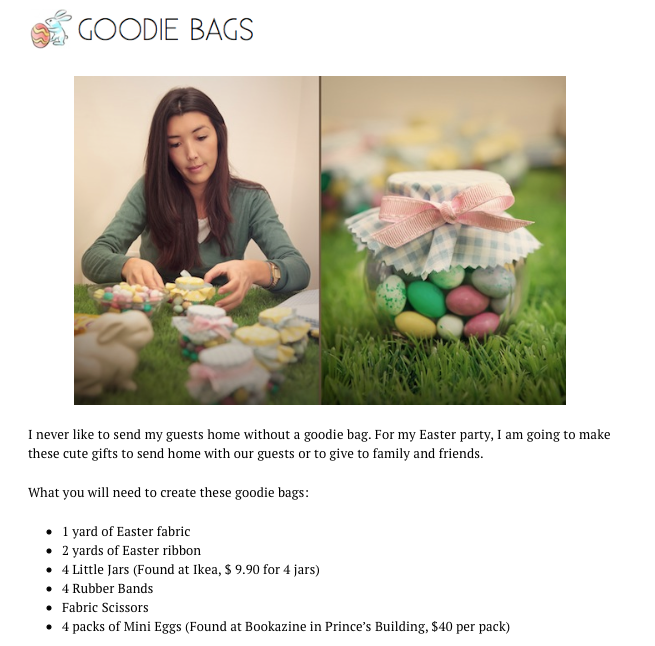 Sassy Easter Party Guide, March 2012 pg 6.png