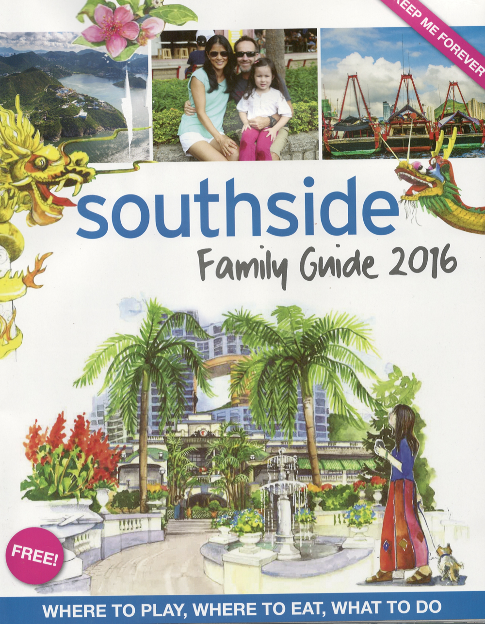 Southside Family Guide 2016 Cover.png