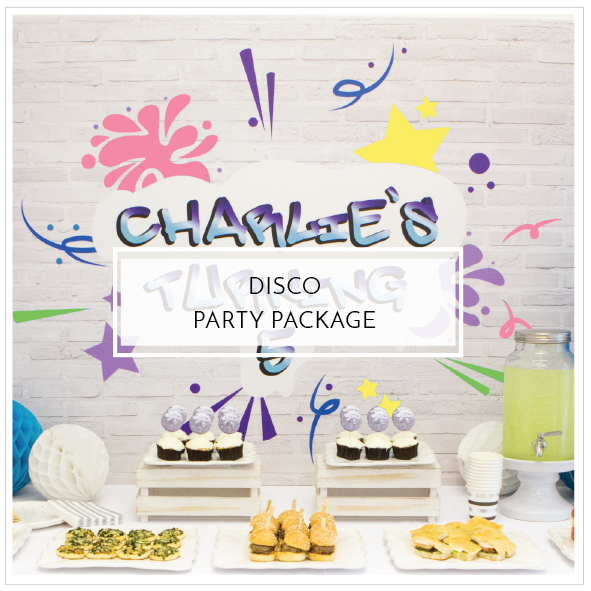 Party Packages cover-2.1-12.png