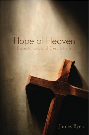 hope of heaven front cover.jpg