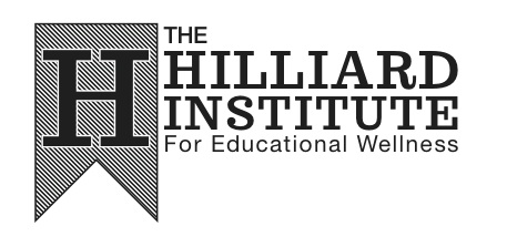 The Hilliard Institute