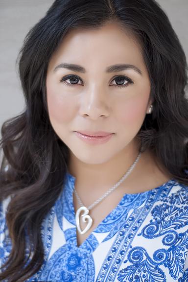 san antonio nails Priscilla Reynosa