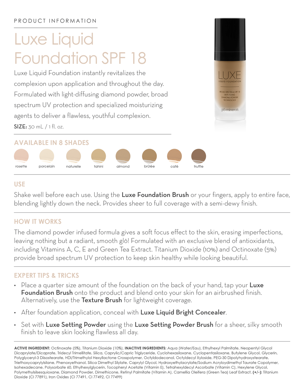 Luxe-Liquid-Foundation-SPF-18 PNG.png