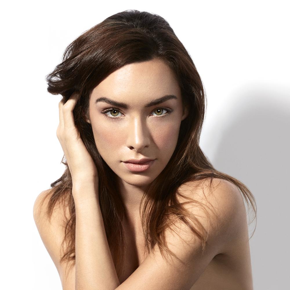 san antonio skincare facials waxing microdermabrasion