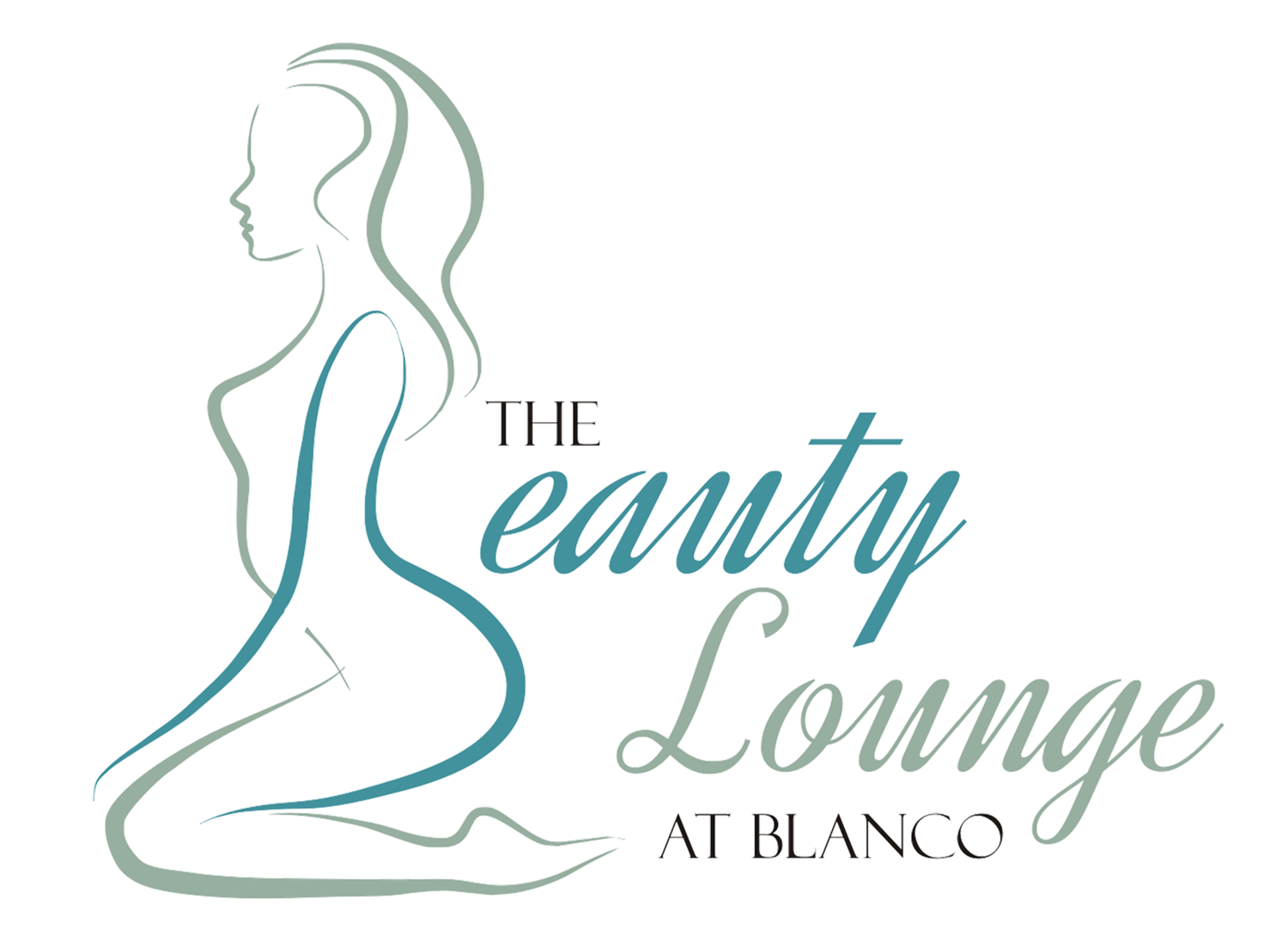 The Beauty Lounge at Blanco | San Antonio, TX