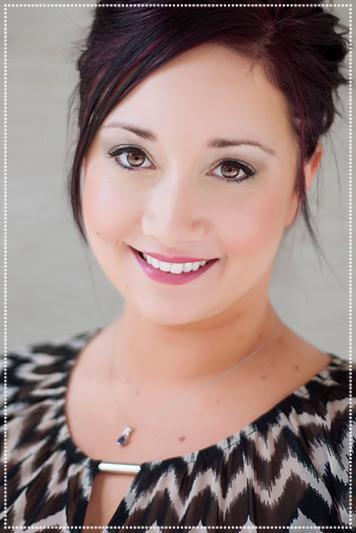 Natalie Fernandez lash extension extreme lash san antonio