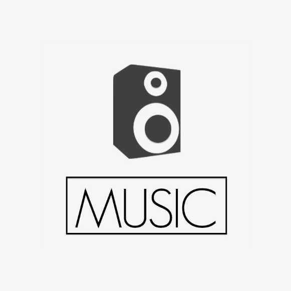 Music 3.jpg