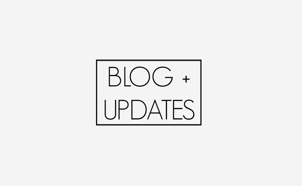 Blog updates.jpg