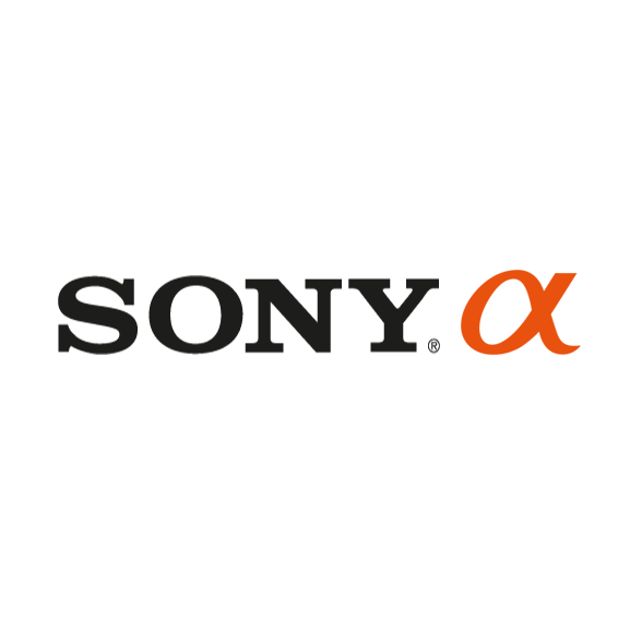 sony copy.png