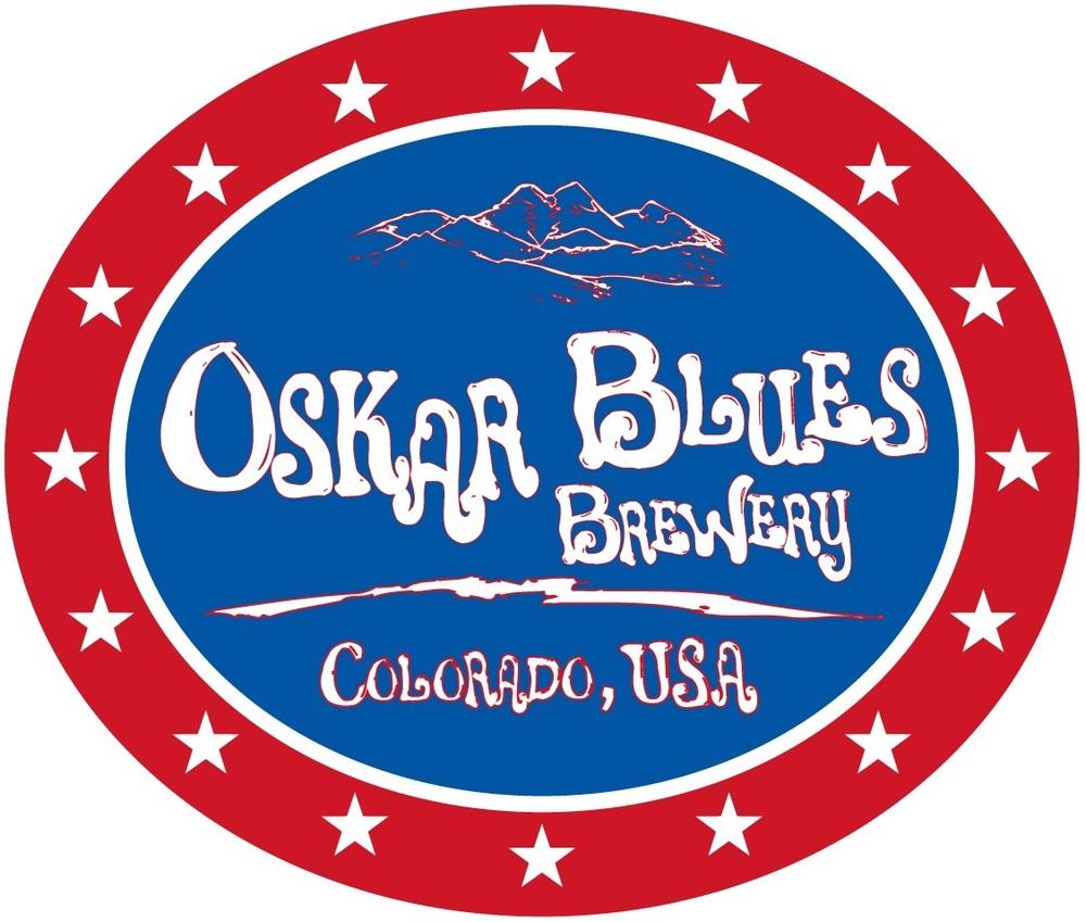 www.oskarblues.com