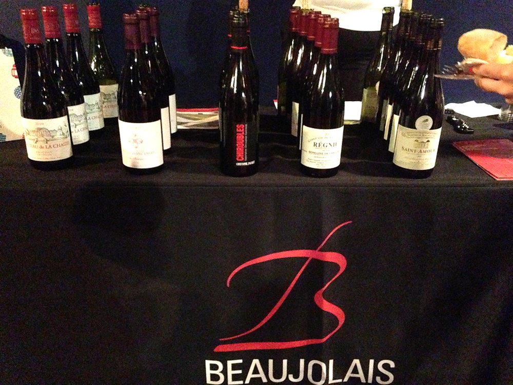 Beaujolais_BastilleDay.jpg
