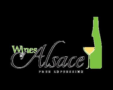 Alsace_logo.png