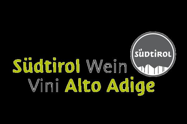 logo-suedtirolwein-rgb.png