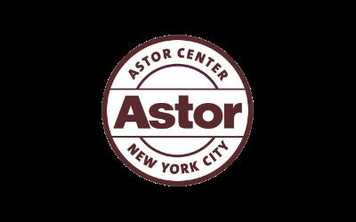 astor center logo.png