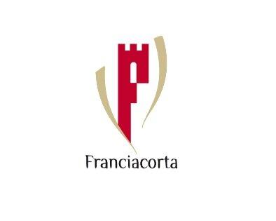 Franciacorta.png