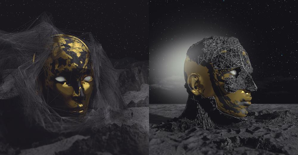 LANDER2-Marooned-Metamorphic.jpg