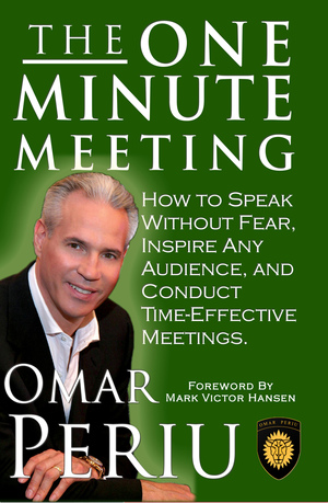 One+Minute+Meeting+Full+CoverGreen1.jpg