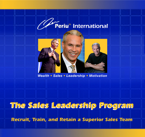 FINAL_SalesLeadership_CD.jpg