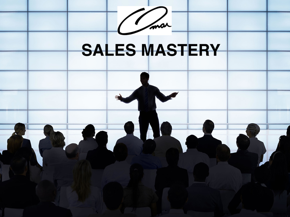 YOU WILL LEARN How To Become An Investigator, Ask Questions How To Make The Investigator's Connection, Develop & Build Rapport The Steps Of The Sales Process Customer Care – How To Achieve The Customer's Expectations How To Maintain A Positive Attitude & High-Energy Enthusiasm The Art Of Closing The Sale and Much More