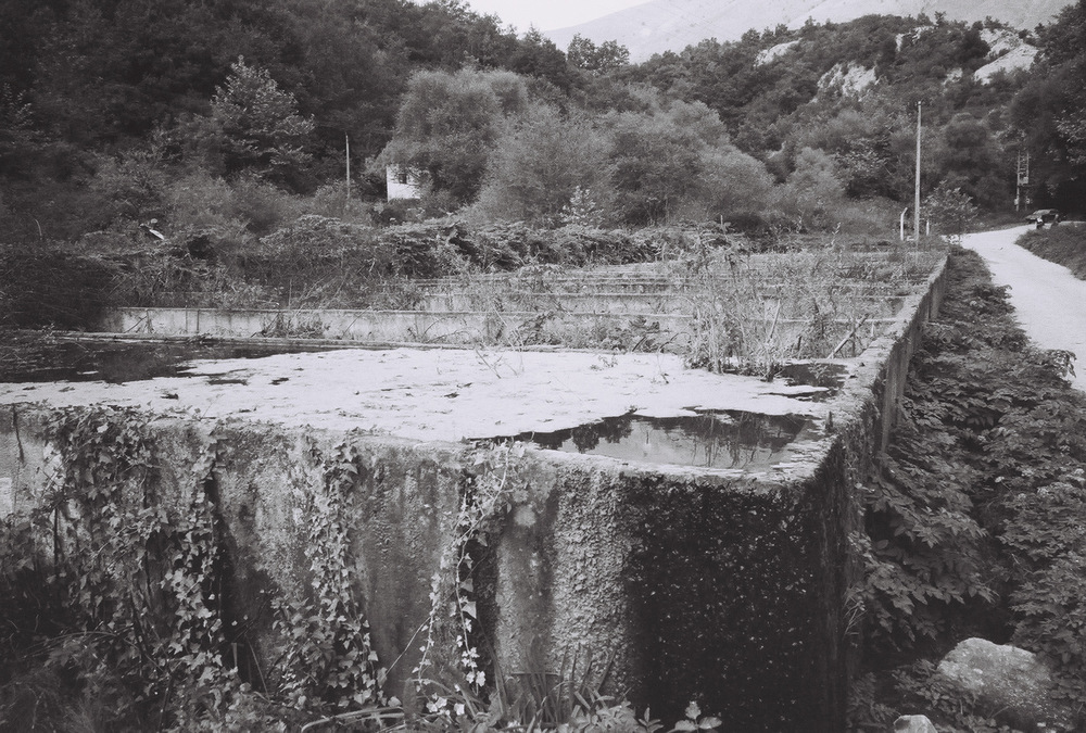 saranda2-061.jpg