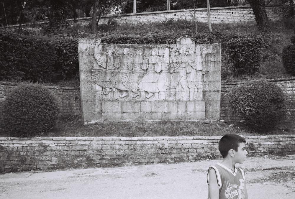 saranda2-073.jpg