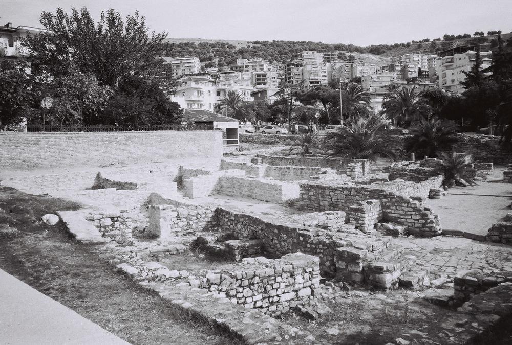 saranda2-108.jpg