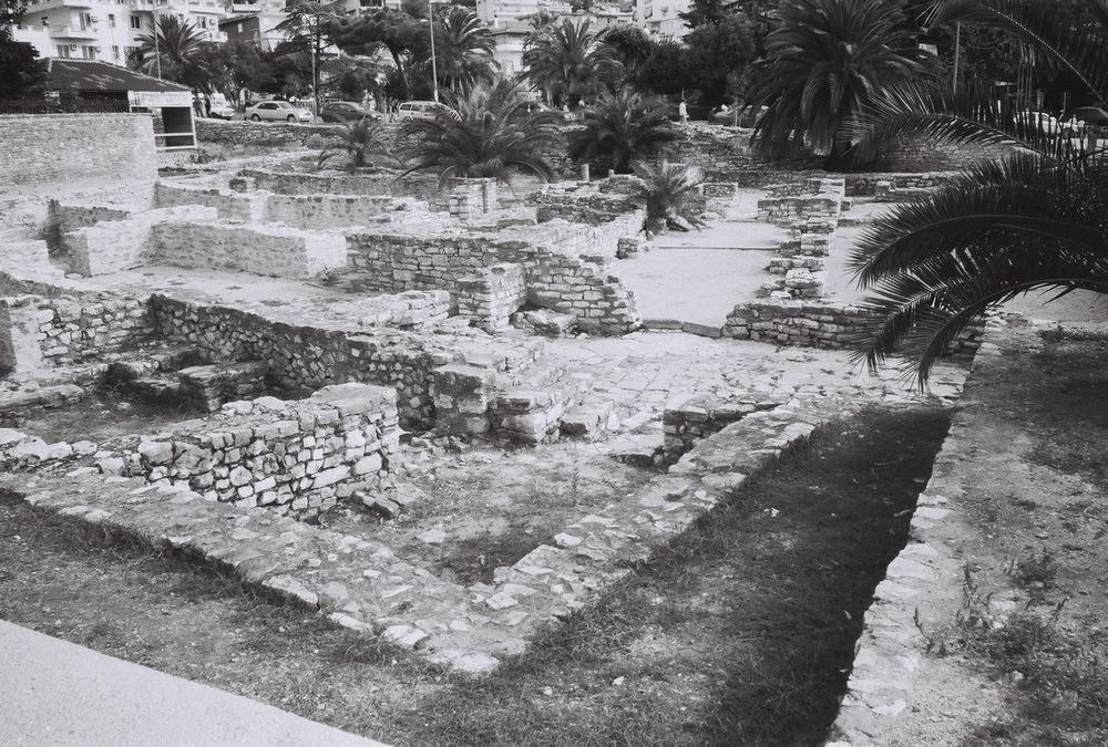 saranda2-109.jpg