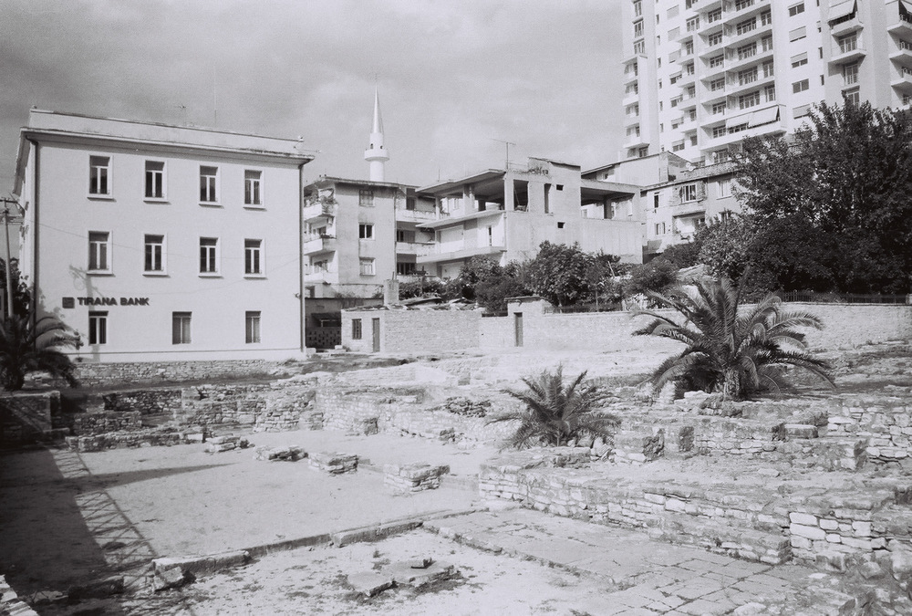 saranda2-111.jpg