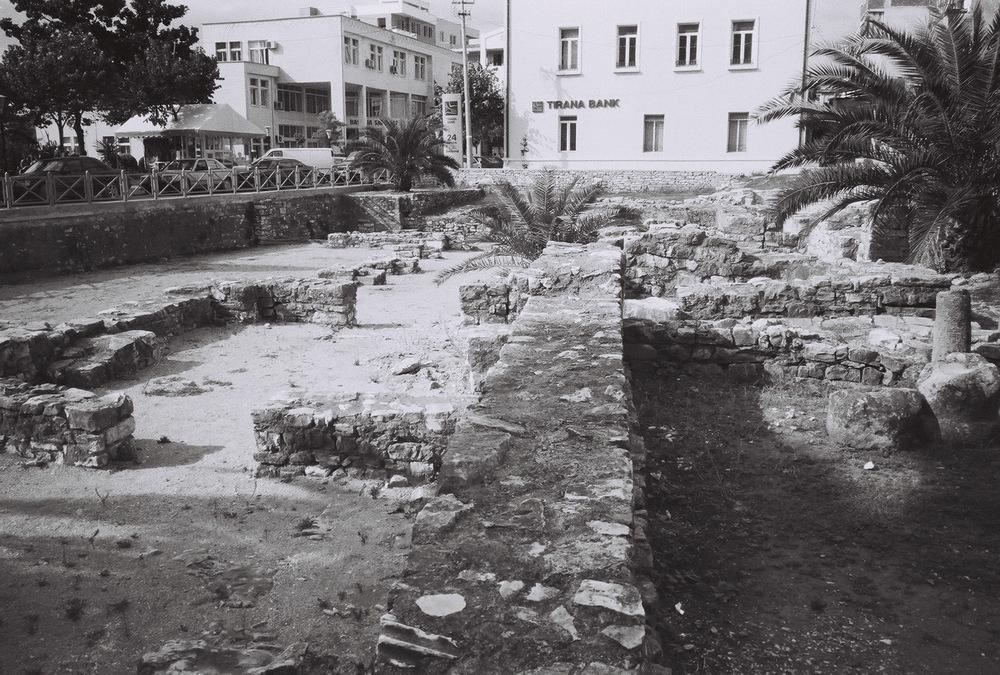 saranda2-113.jpg