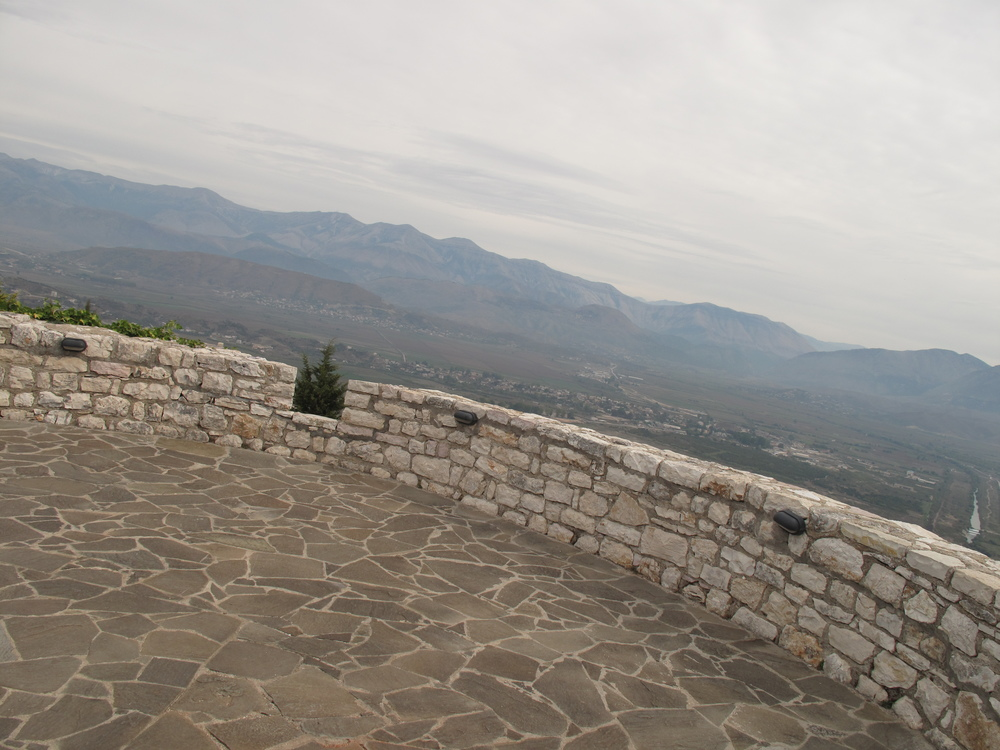 albania-misc - 055.jpg