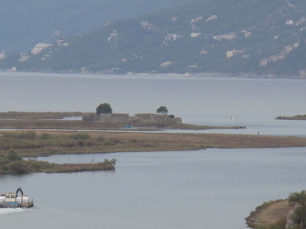 albania-misc - 093.jpg