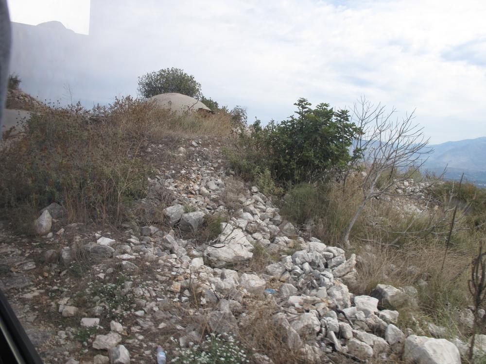 albania-misc - 085.jpg