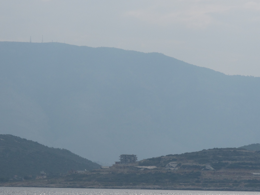 albania-misc - 179.jpg