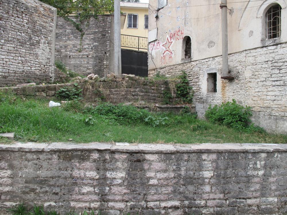 gjirokastra - 074.jpg