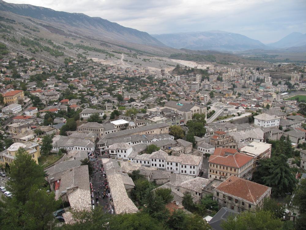 gjirokastra - 102.jpg