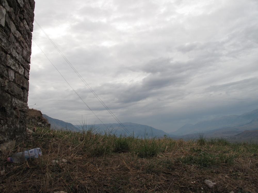gjirokastra - 122.jpg