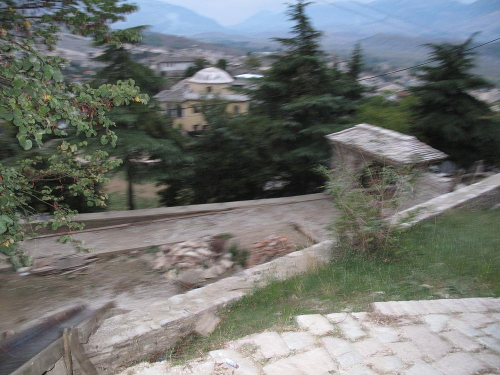 gjirokastra - 139.jpg