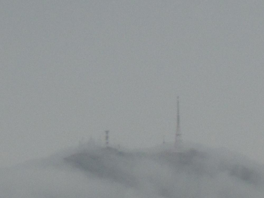 towers - 38.jpg
