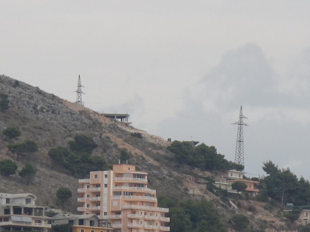 towers - 63.jpg