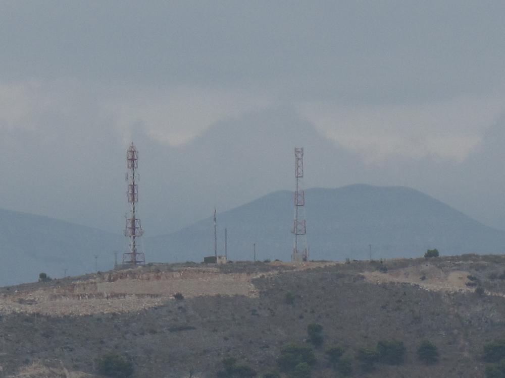 towers - 64.jpg