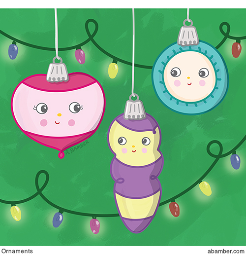 ABamber_Holiday_Illustration