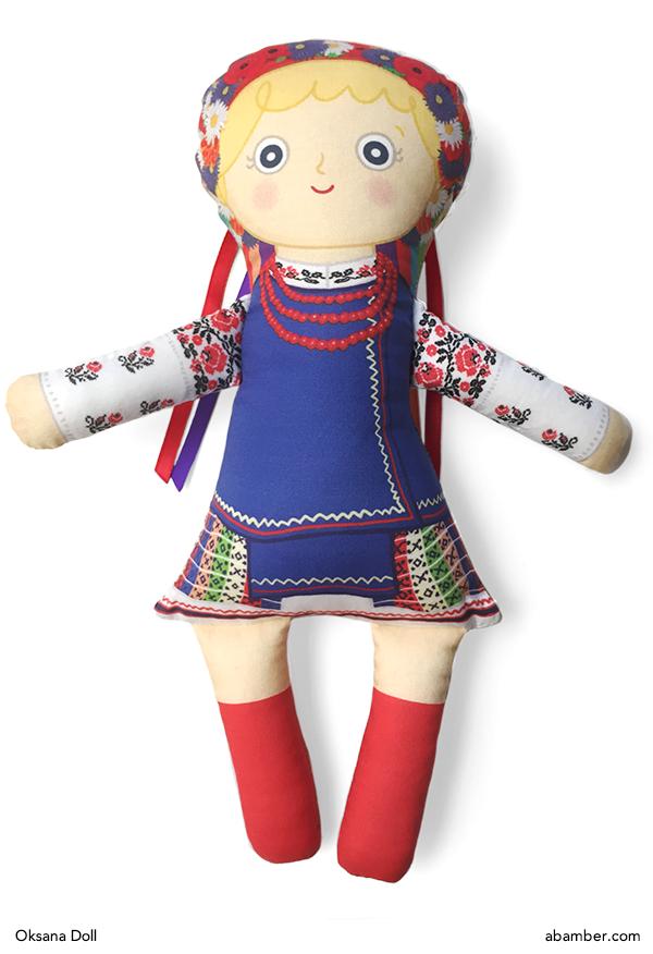 SS_Oksana_Doll.png