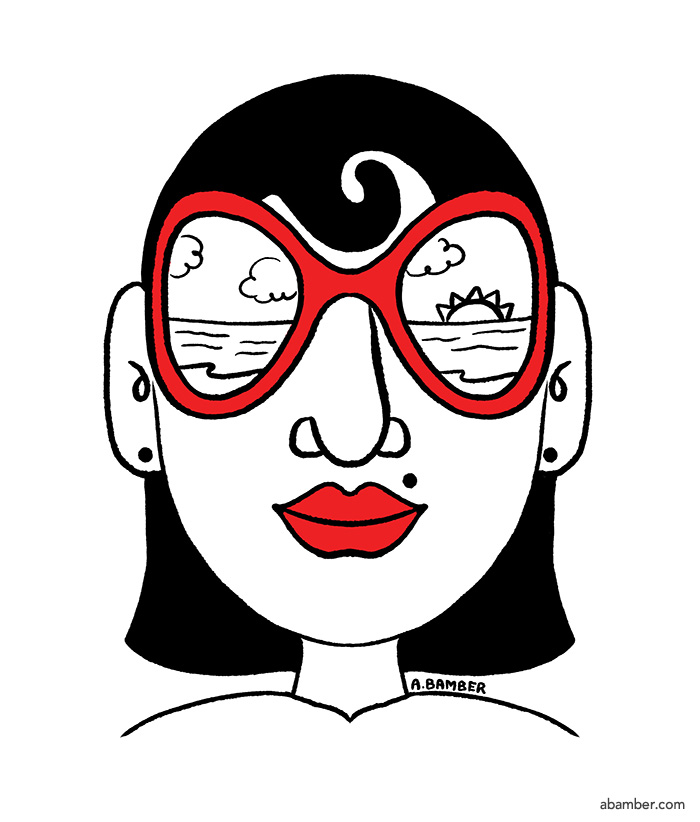 ABamber_Woman_Sunglasses.jpg