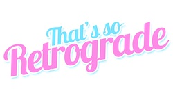 Thats-So-Retrograde-LOGO-small.jpg