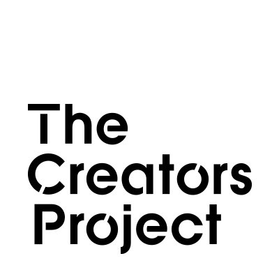 thecreatorsproject.jpg