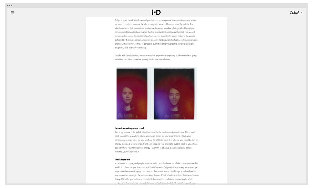 Copy of i-D