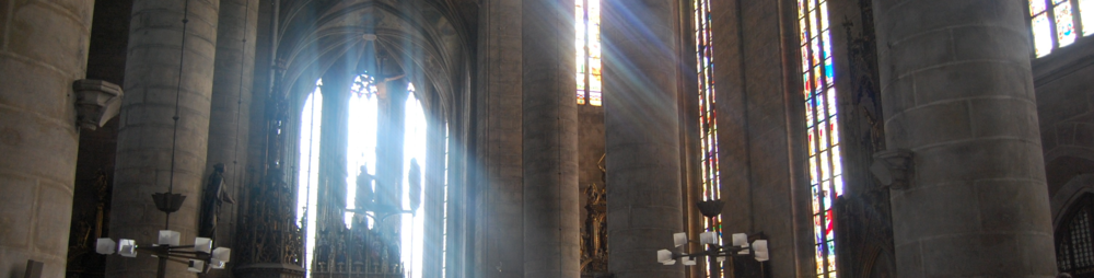 church light.jpg