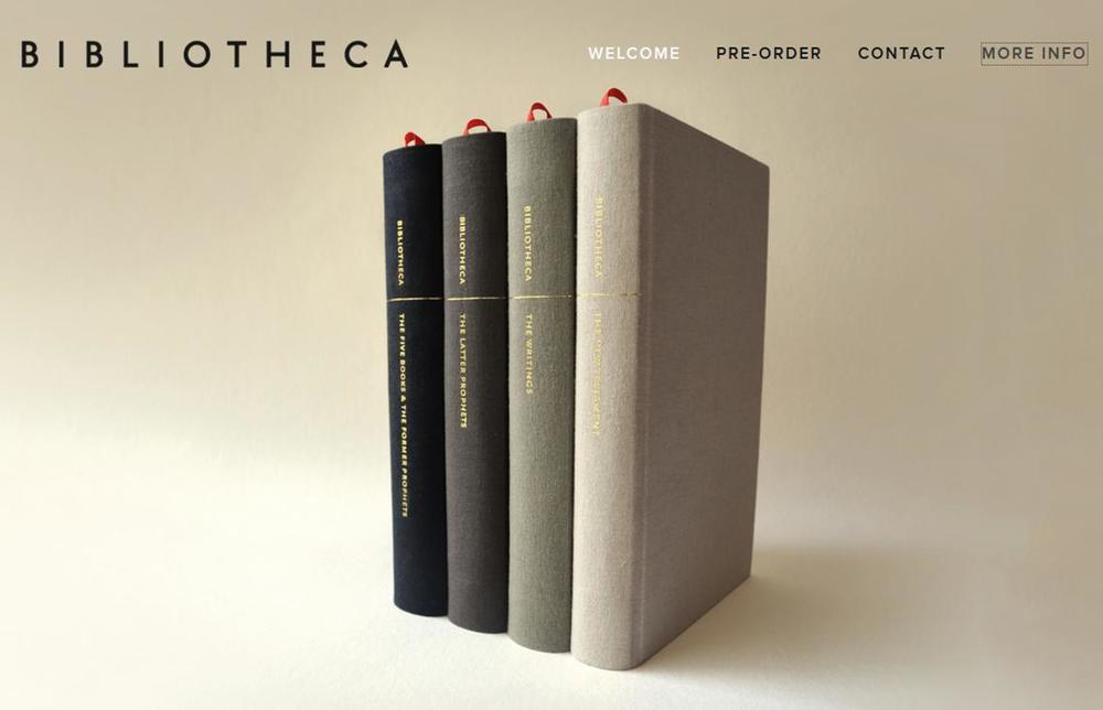 Bibliotheca.jpg