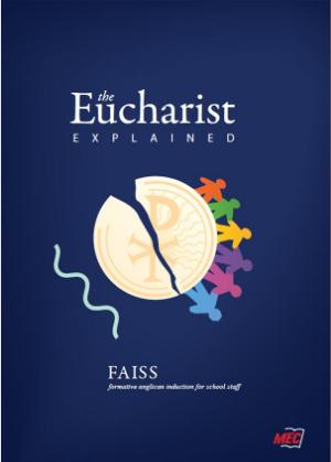 Eucharist explained.jpg