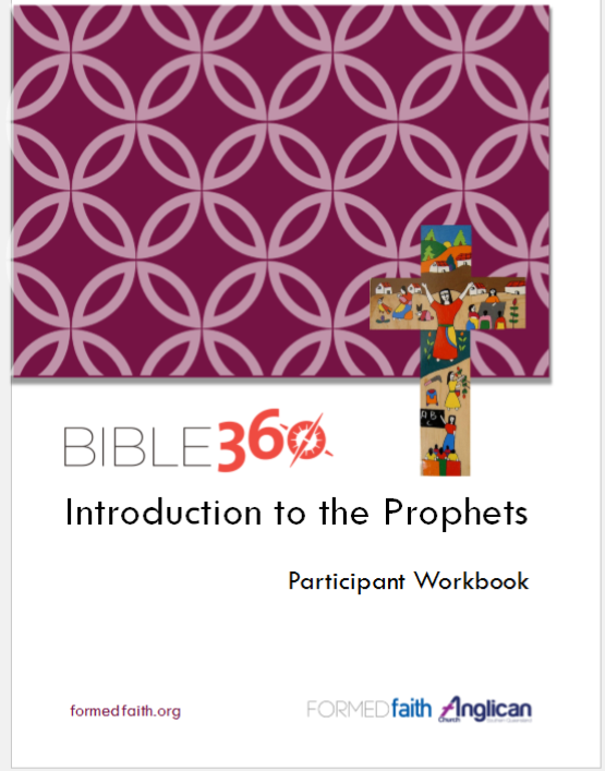 Workbook cover - prophets.png
